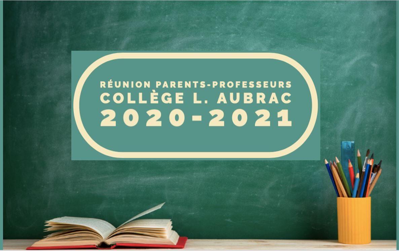 Rentrée 2020-2021.JPG
