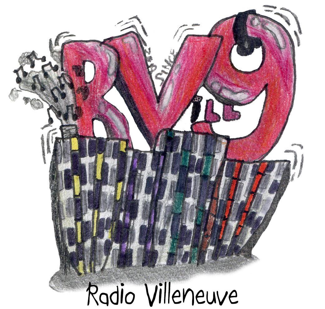 logo radio Villeneuve003-texte.jpg